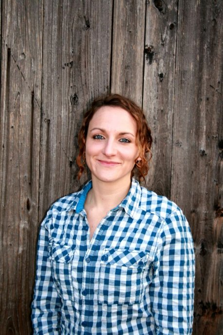 Leonie Culmann, Gartenpaten